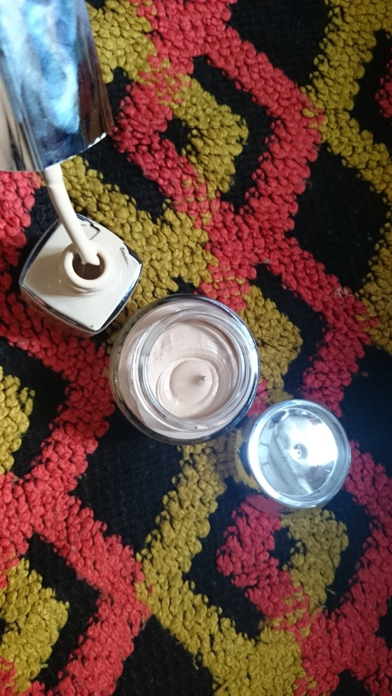 Daily Make Up: New Family On My Makeup Kit (2/4)