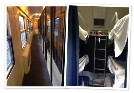 Flashback Preparation #RahneGoesToEurope Trip (3/6)