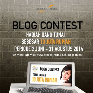 Blogcontest Banner square_revisi