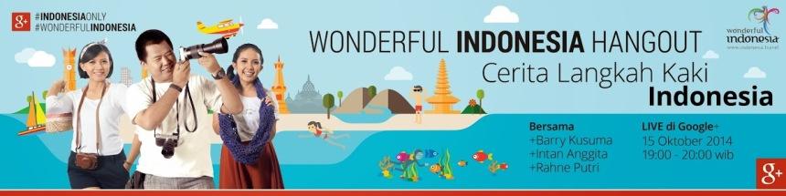 Event Page Header 1200x300_Cerita Langkah Kaki Indonesia