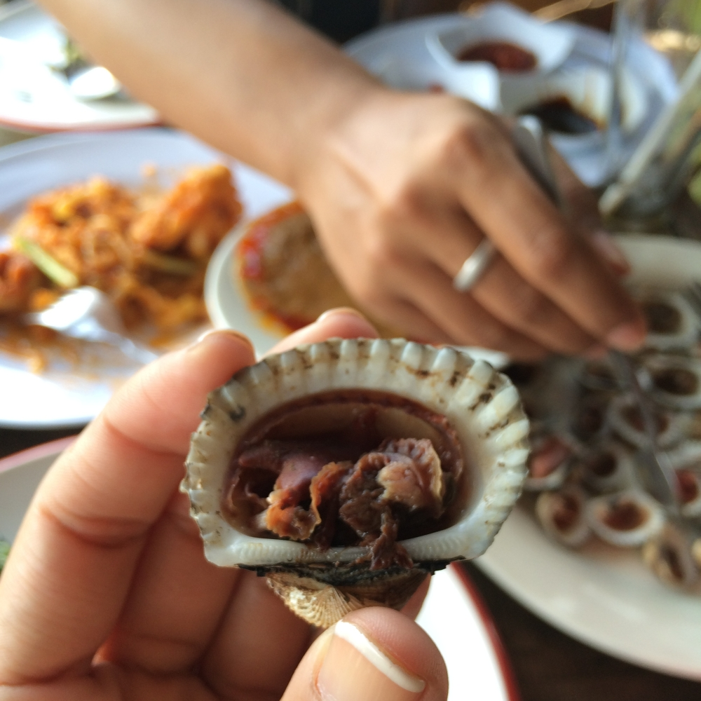 Honeymoon Trip ke Flores - Komodo Island #WonderfulIndonesia (2/6)