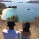 Honeymoon Trip ke Flores - Komodo Island #WonderfulIndonesia