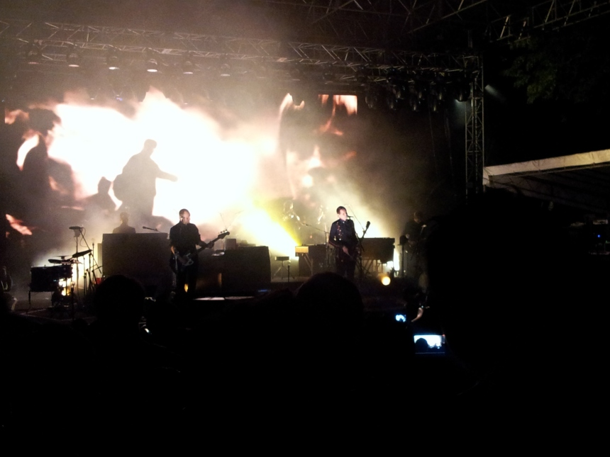 Watch Sigurros Live, twice! See you on Iceland? AMIN