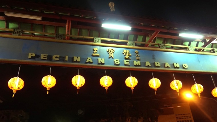 Semarang 12