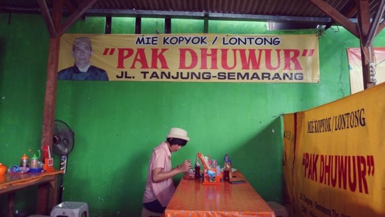 Semarang 17