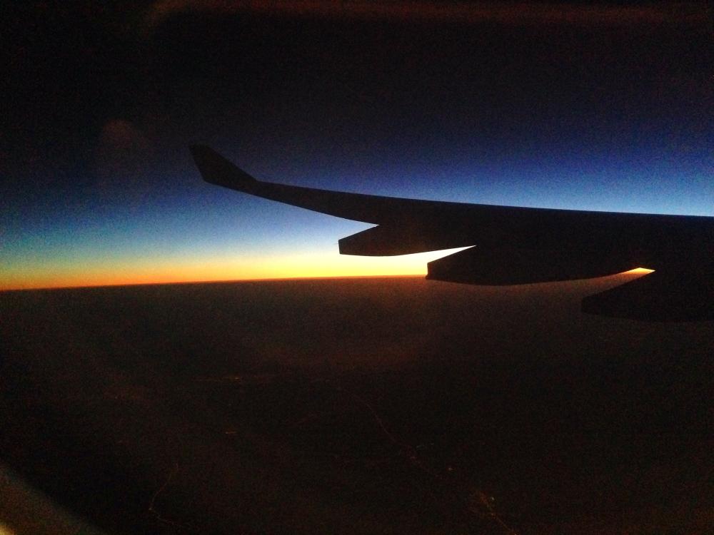 Saya Gak Malu Jadi #TravelerPemula (2/6)