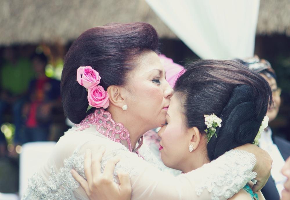 Bridegenic: Picnic Wedding Rundown (5/6)