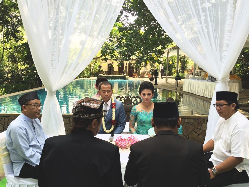 Bridegenic: Picnic Wedding Rundown (3/6)