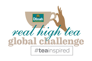 Real-High-Tea-Challange-Logo1