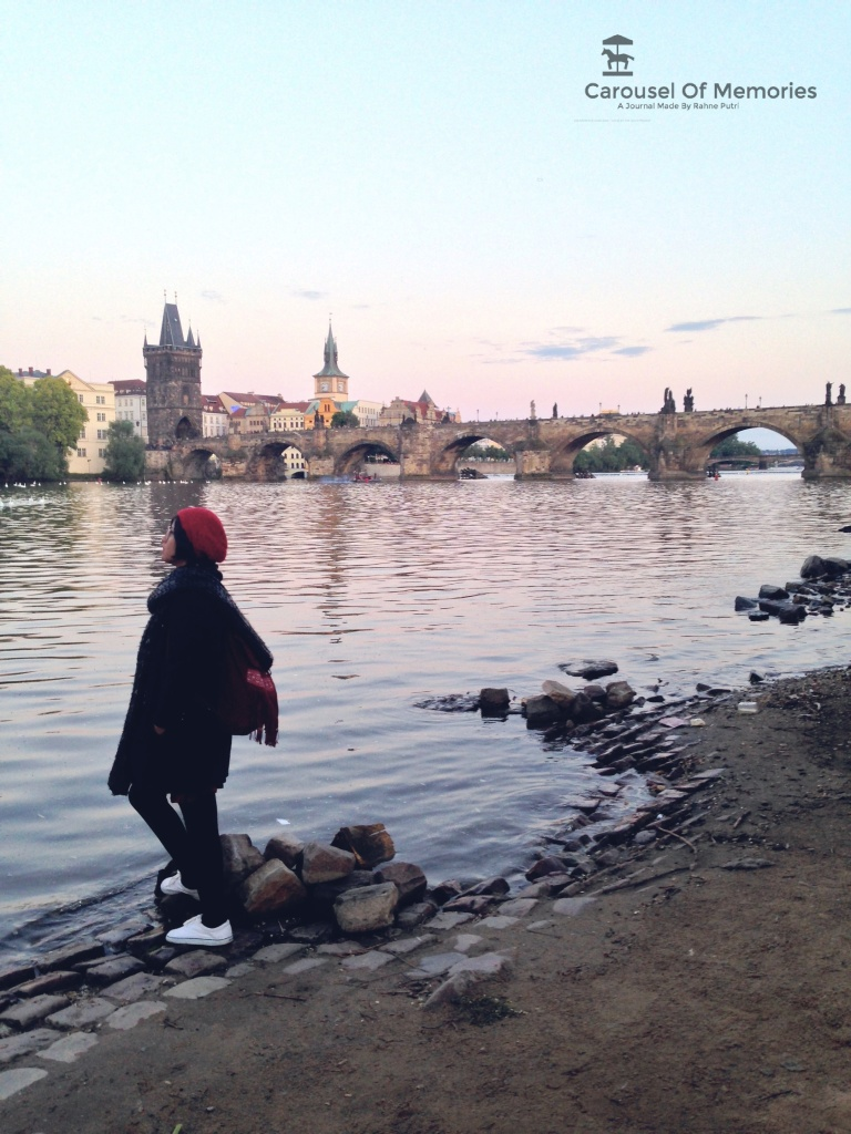 Prague 13