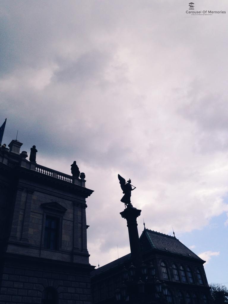 Prague 26