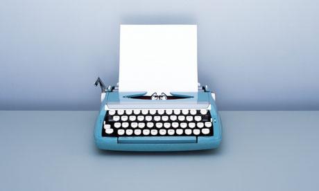 Etiquette-letter-writing-007