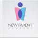 Persiapan jadi orang tua lewat New Parent Academy