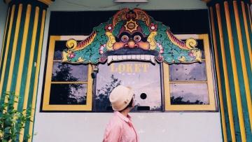 Semarang 1