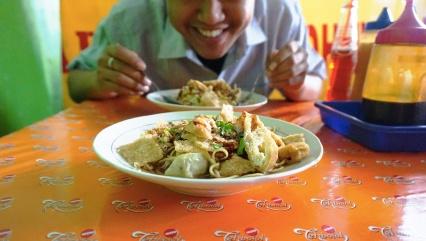 Semarang 2