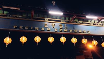 Semarang 3