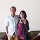 Babymoon Trip to Bandung!