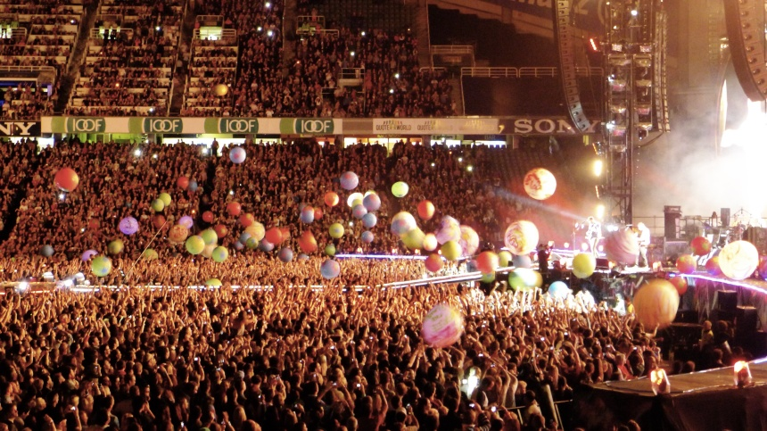 coldplay 16