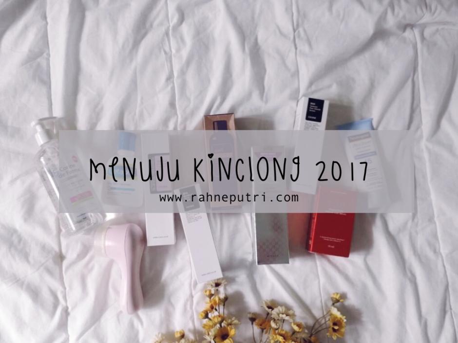 menuju-kinclong-001