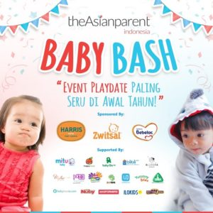 babybash-and-all-sponsor-logo-300x300