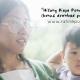 Hitung Biaya Pendidikan Anak (Update biaya 2 anak per September 2020)