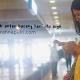 GO-BOX DI IKEA : ANTAR BARANG HARI ITU JUGA