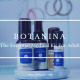 Review Botanina The Essential Medical Kit for Adult