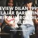 Review Dilan 1991: Belajar Parenting dari Orang Tua Dilan & Milea