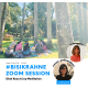 #BisikRahne Vol 8 : Olah Rasa & Joy Meditation